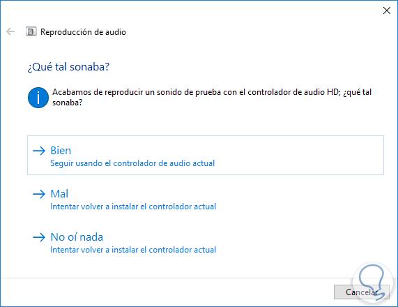 Fix-Kopfhörer-funktionieren-nicht-in-Windows-10-12.png