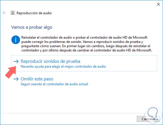 Fix-Helme-funktioniert-nicht-windows.png