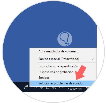 Fix-Kopfhörer-funktionieren-nicht-in-Windows-10-13.jpg