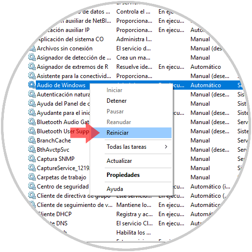 Fix-Kopfhörer-funktionieren-nicht-in-Windows-10-15.png