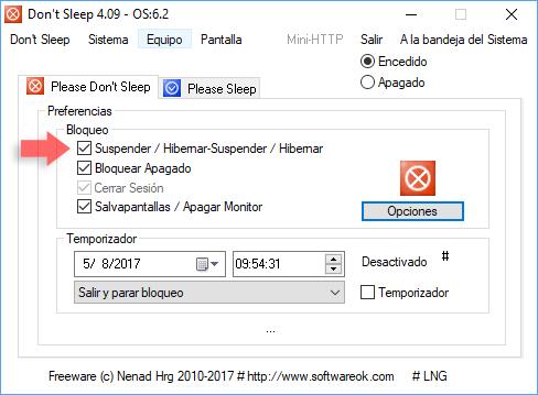 Vermeiden Sie Windows-Automatic-Lock-6.png