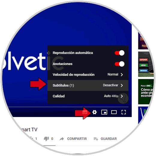 1-Ändere-die-Farbe-der-Untertitel-auf-YouTube-PC.png
