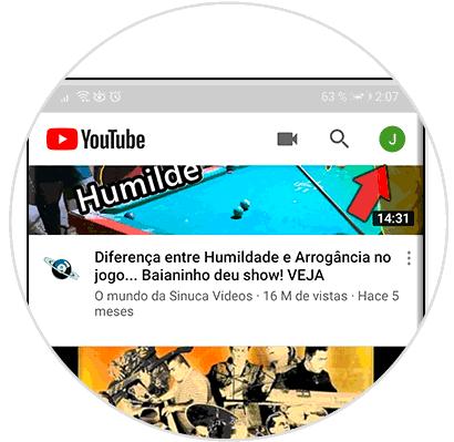 7-Ändere-die-Farbe-der-Untertitel-auf-YouTube-Android.png