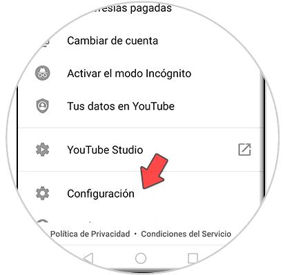 8-Ändere-die-Farbe-der-Untertitel-auf-YouTube-Android.png