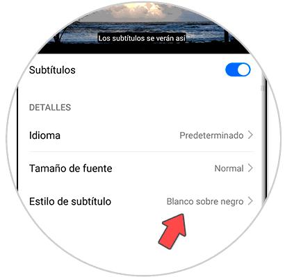 11-Ändere-die-Farbe-der-Untertitel-auf-YouTube-Android.png