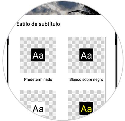 12-Ändere-die-Farbe-der-Untertitel-auf-YouTube-Android.png