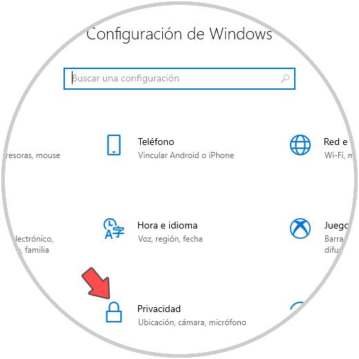 Skype-funktioniert-nicht-Windows-10-SOLUTION-2.png
