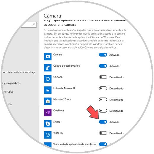 Skype-funktioniert-nicht-Windows-10-LÖSUNG-3.png