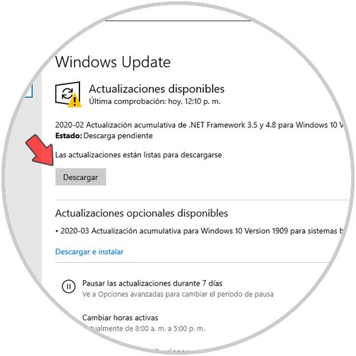 Skype-funktioniert-nicht-Windows-10-LÖSUNG-4.png