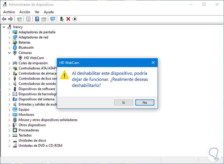 Skype-funktioniert-nicht-Windows-10-SOLUTION-6.png