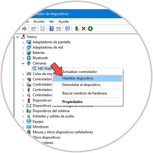 Skype-funktioniert-nicht-Windows-10-LÖSUNG-7.png