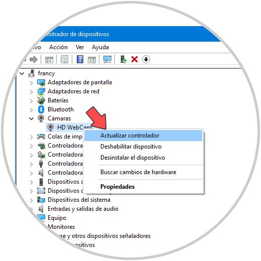 Skype-funktioniert-nicht-Windows-10-LÖSUNG-8.png