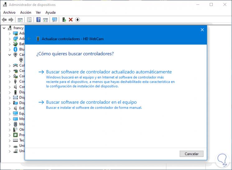 Skype-funktioniert-nicht-Windows-10-LÖSUNG-9.png
