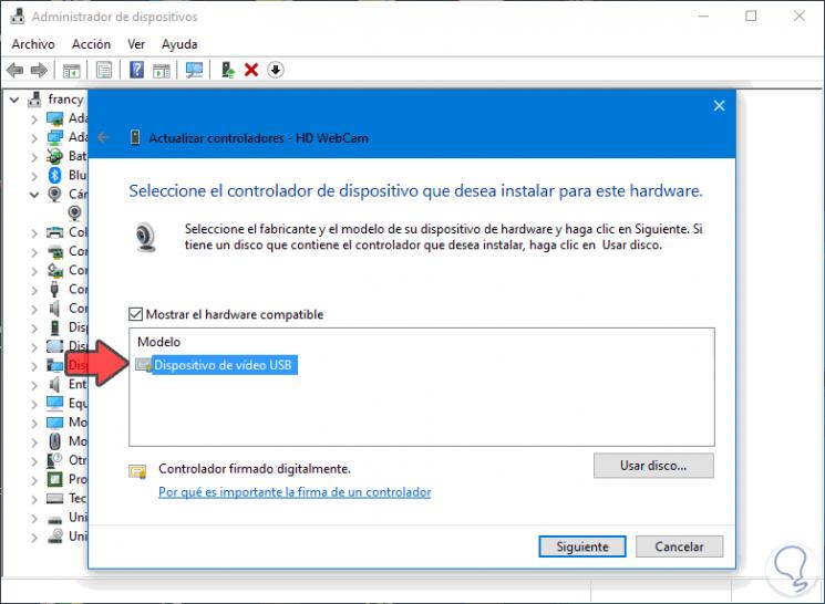 Skype-funktioniert-nicht-Windows-10-LÖSUNG-11.png