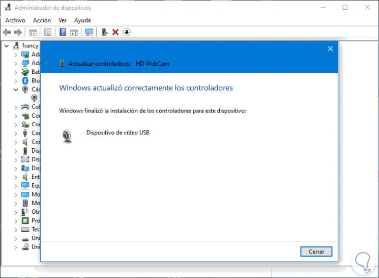 Skype-funktioniert-nicht-Windows-10-LÖSUNG-12.png