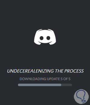 2-How-to-install-Discord-on-Windows-10.png
