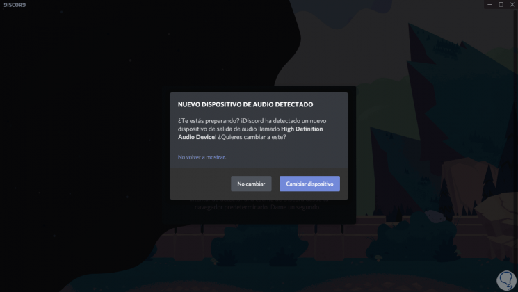 4-How-to-install-Discord-on-Windows-10.png