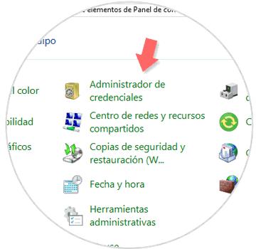 2-credential-adminstrador.png