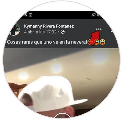 Teilen Sie ein Video von Facebook auf WhatsApp-1.jpg