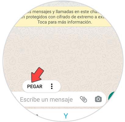 Teilen Sie ein Video von Facebook auf WhatsApp-3.jpg