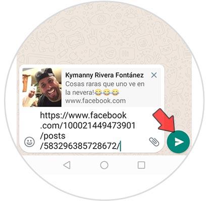 Teilen Sie ein Video von Facebook auf WhatsApp-4.jpg