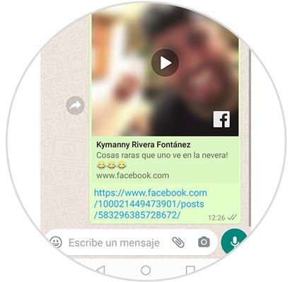 Teilen Sie ein Video von Facebook auf WhatsApp 5.jpg