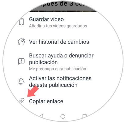 Put-Videos-von-Facebook-in-Staaten-von-WhatsApp-2.png