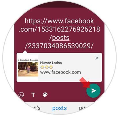 Put-Videos-von-Facebook-in-Staaten-von-WhatsApp-6.jpg