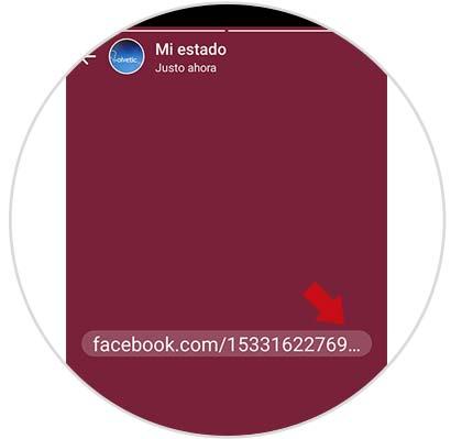 Put-Videos-von-Facebook-in-Staaten-von-WhatsApp-7.jpg