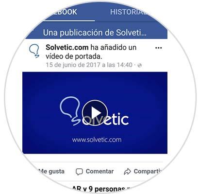 post-video-Facebook-in-state-WhatsApp-1.jpg