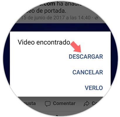post-video-Facebook-in-state-WhatsApp-3.jpg