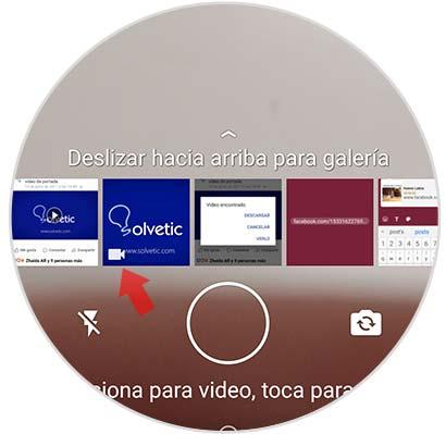 post-video-Facebook-in-state-WhatsApp-5.jpg