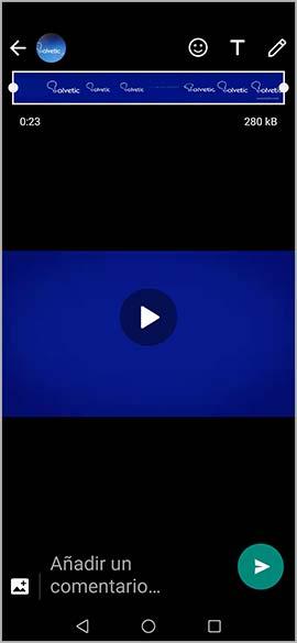 post-video-Facebook-in-state-WhatsApp-6.jpg