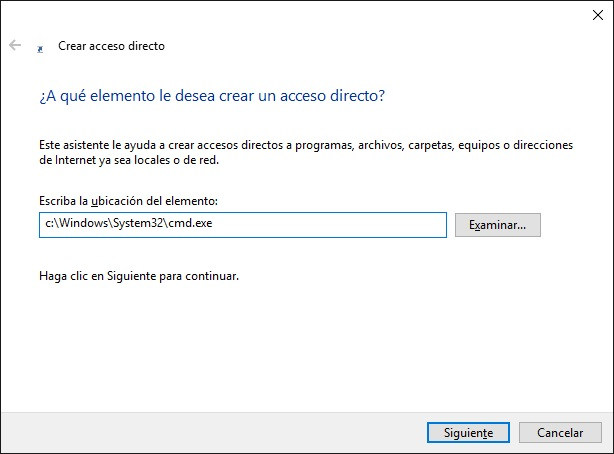 shortcut-msdos-2.jpg