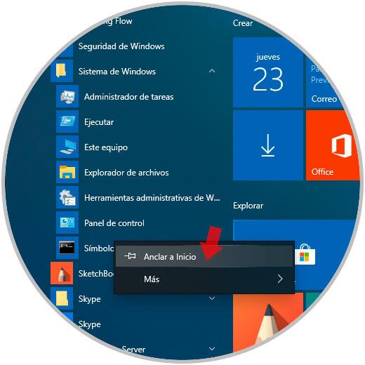 1-How-to-Pin-Eingabeaufforderung-zu-Windows-Startmenü-10.jpg