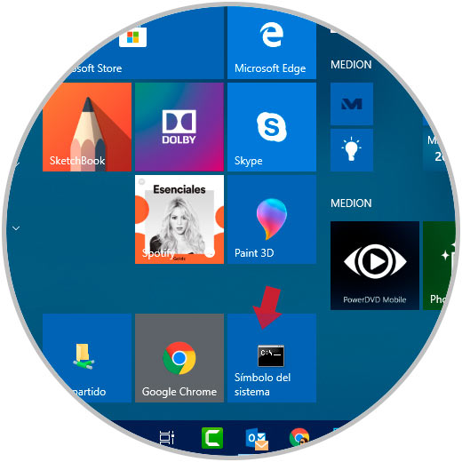 2-How-to-Pin-Eingabeaufforderung-zu-Windows-Startmenü-10.jpg