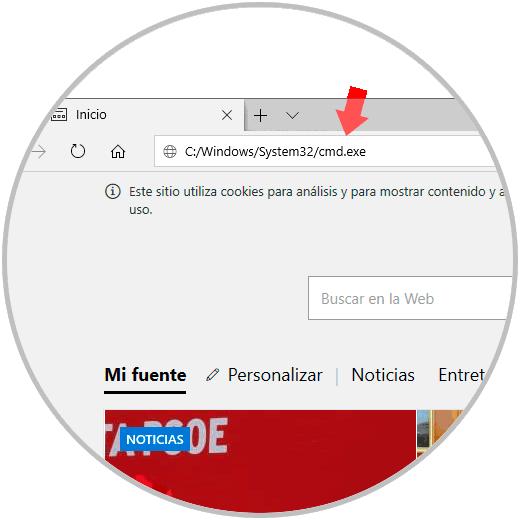 5-So öffnen Sie die Eingabeaufforderung mit dem Browser Edge-in-Windows-10.png