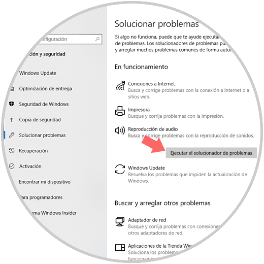 2 Kein Audioausgabegerät installiert Windows 10.png