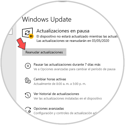 Configure-Windows-10-Updates-2.png