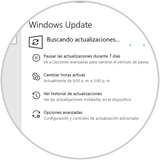 Configure-Windows-10-Updates-3.png