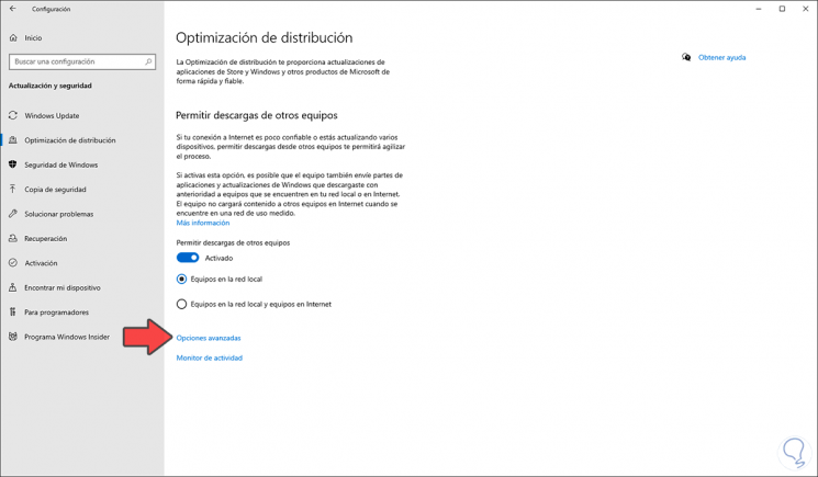 Configure-Windows-10-Updates-9.png