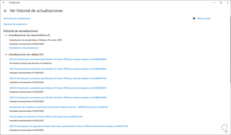 Configure-Windows-10-Updates-16.png