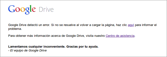 google-drive.png