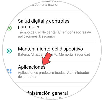 Dateien können nicht auf Laufwerk 1.png hochgeladen werden