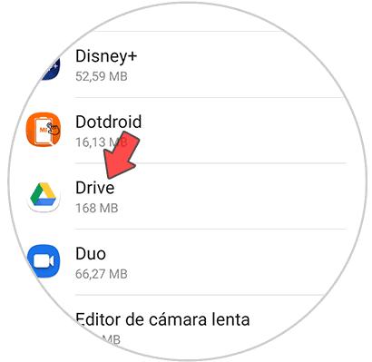 Dateien können nicht auf Laufwerk 2.png hochgeladen werden