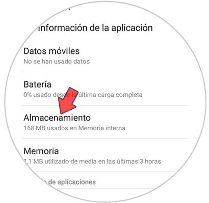 Dateien können nicht auf Laufwerk 3.png hochgeladen werden