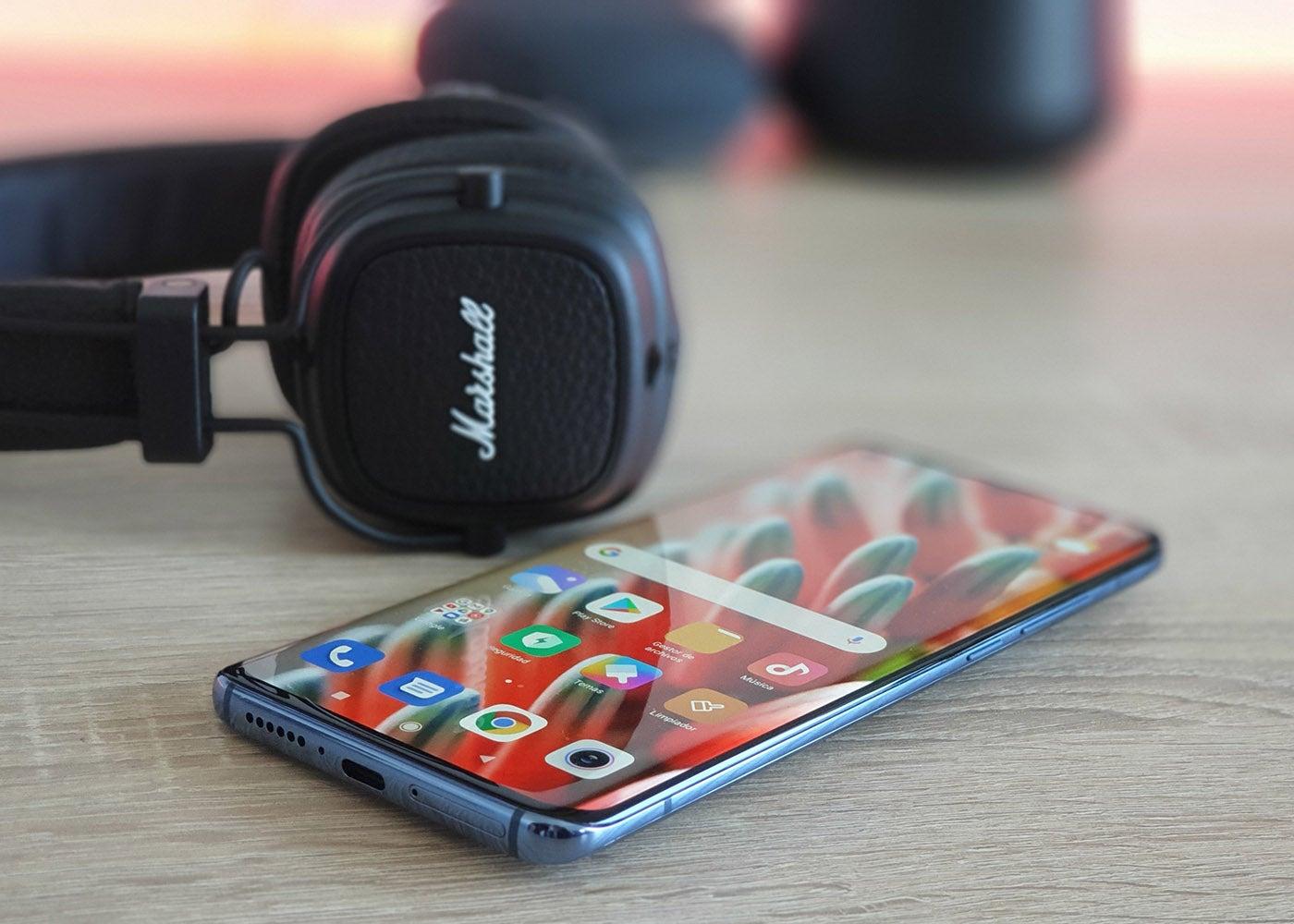 Xiaomi Mi 10 5G, Bewertung: Bewertung mit Preis, Ausstattung und Meinung