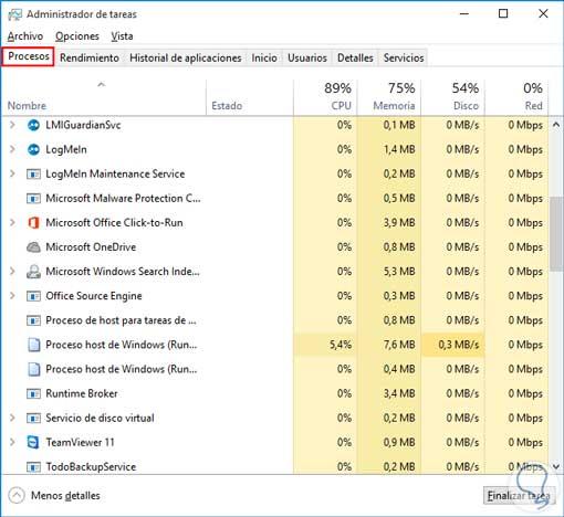 open-task-manager windows-10-2.jpg
