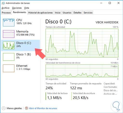 open-task-manager windows-10-4.jpg