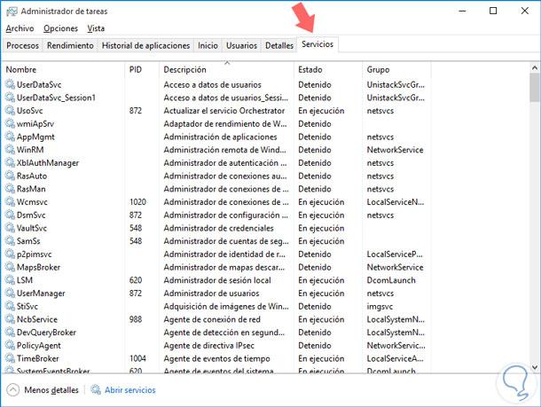 open-task-manager windows-10-10.jpg